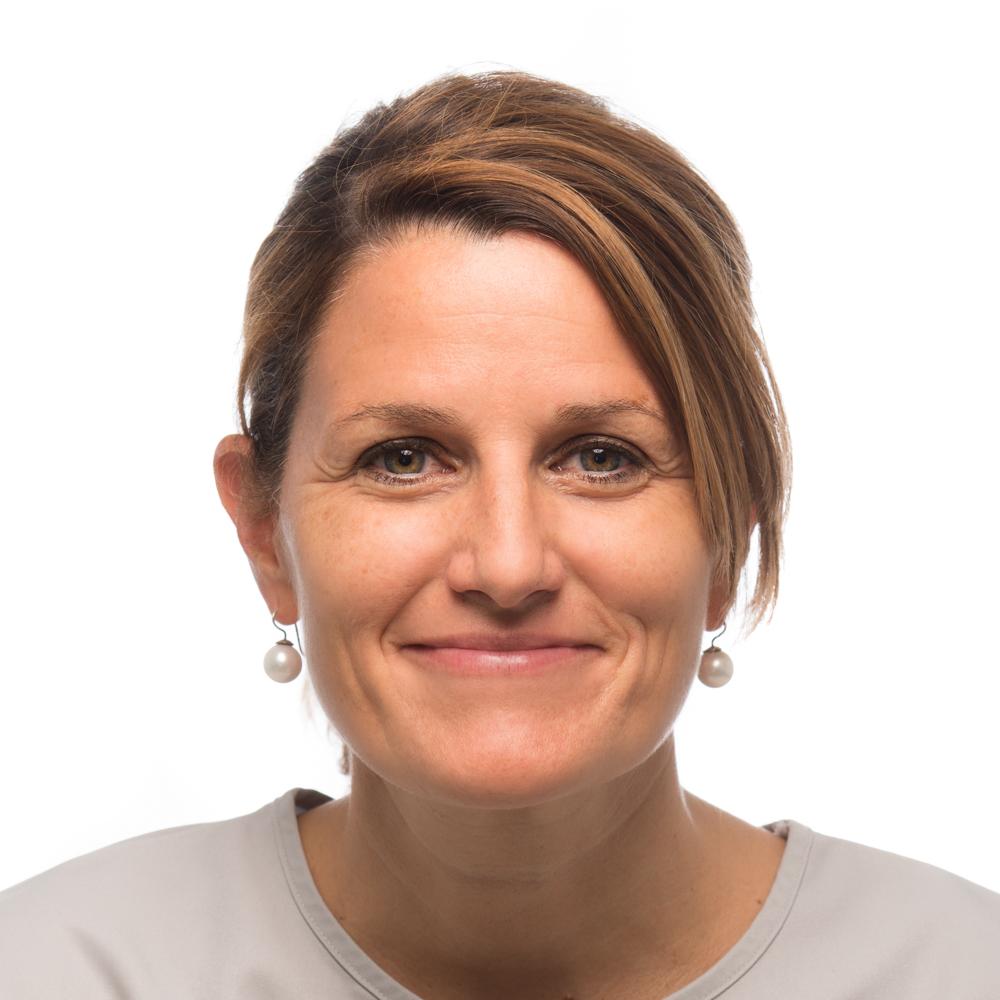 Ursina Kopp