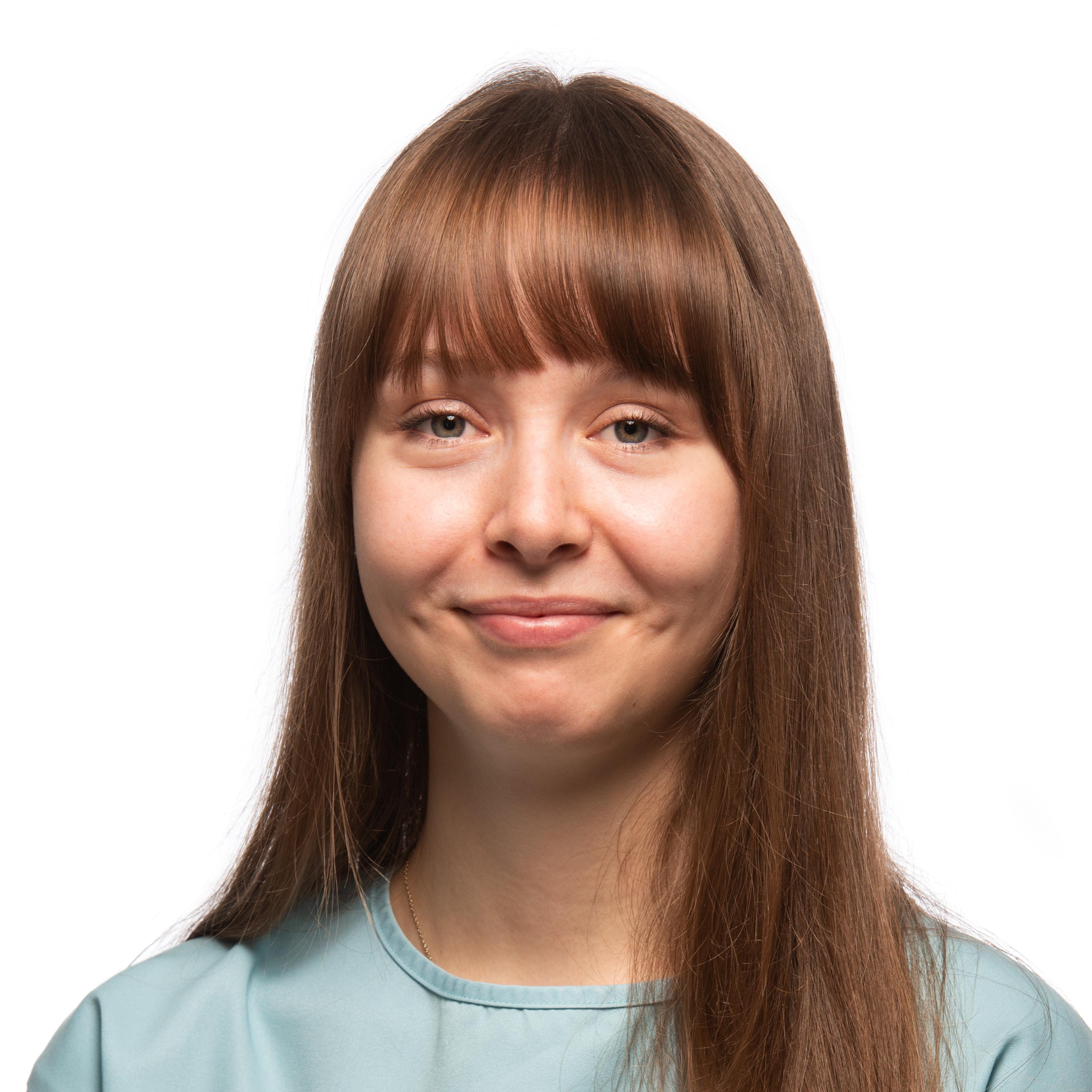 Sonja Nart
