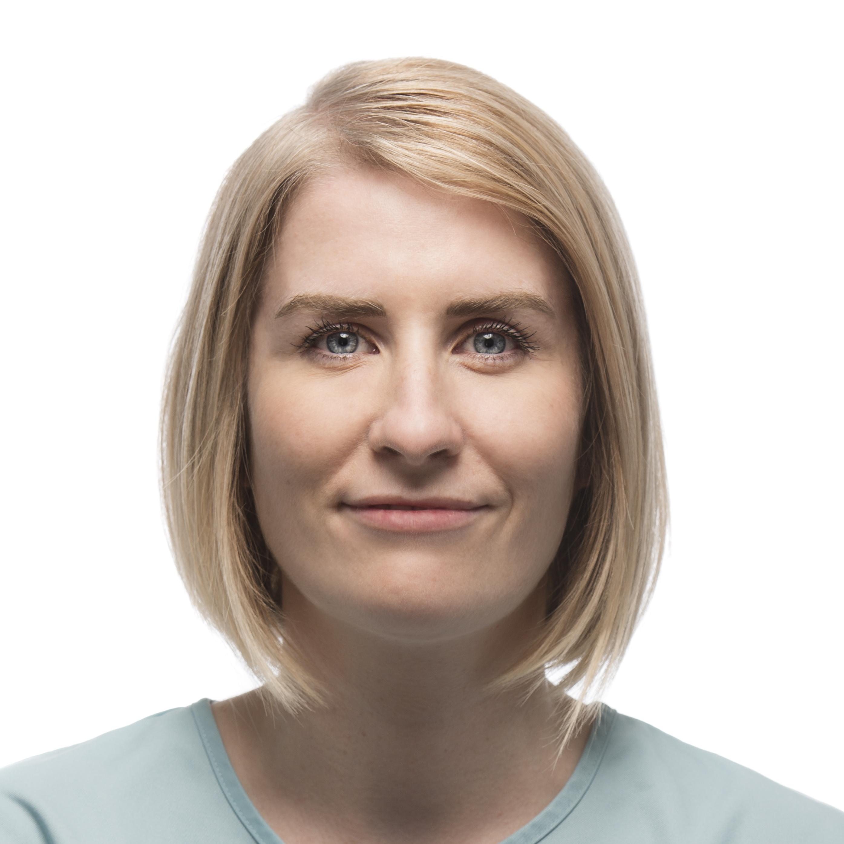 Verabschiedung Dr. Stefanie Franck